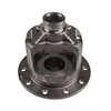 F8.8 Bolt Open Differential Bare Case Carrier, 9L3Z420-A