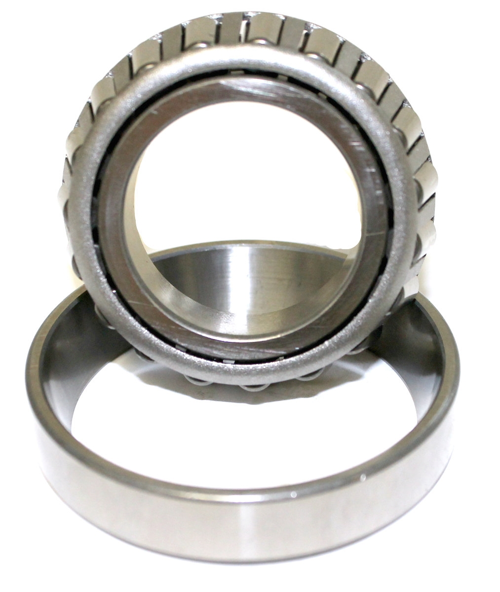 Borg Warner T45 / T5 Bearing Cup & Cone, A-6