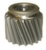 T19 Idler Gear AT19-10 - T19 4 Speed Ford Transmission Repair Part