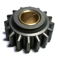 T90 Reverse Idler Gear Straight 15T & 16T will Interchange, AT90A-10