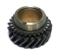 T90 2nd Gear 22T AT90A-11 - T90 3 Speed Jeep Transmission Repair Part