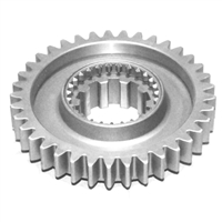NP435 Low & Reverse Slider Gear 37T AWT291-12A