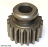 Saginaw Reverse Idler Gear AWT302-10A - Chevrolet Repair Part