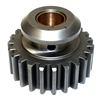 SM465 Idler Gear 23T WT304-10 - T18 4 Speed Chevrolet Repair Part