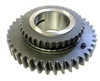 SM465 1st Gear 39T AWT304-12 - SM465 4 Speed Chevrolet Repair Part