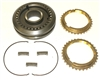 SM465 3-4 Synchro Hub Kit, AWT304-2.5 - Transmission Repair Parts