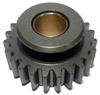 AX15 R151 Reverse Idler Gear AX15-10 - Jeep Transmission Repair Part