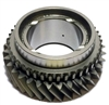 AX15 2nd Gear AX15-21 - AX15 5 Speed Jeep Transmission Repair Part