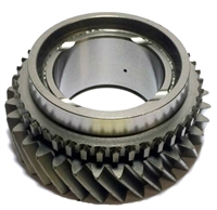 AX15 2nd Gear AX15-21 - AX15 5 Speed Jeep Transmission Repair Part | Allstate Gear