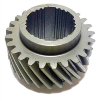 AX15 5th Gear AX15-46 - AX15 5 Speed Jeep Transmission Repair Part