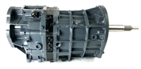 Rebuilt 1988-1993 Jeep 5-Speed AX15-R1 Transmission  Online | Allstate Gear