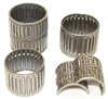 AX5 Roller Bearing Kit AX5-NK - AX5 5 Speed Jeep Transmission Part