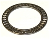 NP208 Input Thrust Bearing AXK5070 - NP208 Bearings NP208 Repair Part