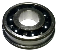 AX5 G52 Input Shaft Bearing, B32-14UR3UR - Jeep Transmission Parts