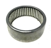 NP271 NP273 Rear Output Needle Bearing B3416 - Small NP271 Repair Part