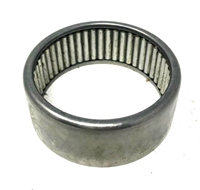 NP271 NP273 Rear Output Needle Bearing B3416 - Small NP271 Repair Part | Allstate Gear
