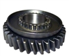 BA10 Peugeot 1st Gear 32 Tooth BA10-12A - Jeep Transmission Part