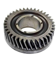 Manual Transmission Repair Parts Online - BA10 5 Speed