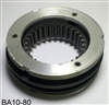 BA10 Peugeot 1-2 Synchro Assembly, BA10-80 - Jeep Transmission Parts