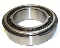 Transfer Case Input Shaft Bearing BD50-8 - NP231 Transfer Case Bearings