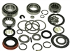 GM T4 4 Speed and GM T5 5 Speed Bearing Kit, BK107