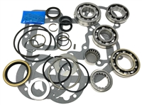 SM420 4 Speed Bearing Kit 1954-1967 Chevy Pickups, BK108