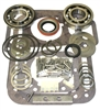 Borg Warner T18 4 Speed Bearing Kit, 23mm Front Bearing, BK114A