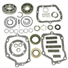 Muncie M21 M22 4 Speed Bearing Kit, BK116 - Transmission Repair Parts