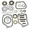 Muncie M20 4 Speed Max Load Bearing Kit, BK117HD - Transmission Parts