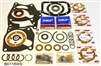 Borg Warner Super T10 4 Speed Bearing Kit with Synchro Rings, BK118WS