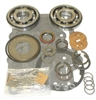 T15 Jeep 3 Speed  Bearing Kit with Seals and Gaskets, BK121