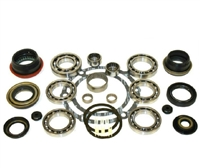MP1222 LD Transfer Case Bearing Kit, BK1222