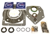 Jeep SR4 4 Speed Bearing Kit w/ Seals, BK124J - Transmission Parts