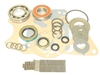 HED 3 Speed Bearing Kit BK128 - 3 Speed Ford Transmission Part
