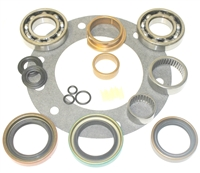 BW1345 Transfer Case Bearing Kit Bearing and Seal Kit, BK1345