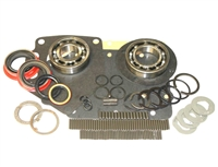 Ford Top loader HEH RUG 4 Speed Bearing Kit BK135 - Ford Repair Part