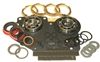 Ford Top loader HEH RUG 4 Speed Bearing Kit with Synchro Rings, BK135WS