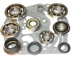 TK5 5 Speed Bearing Kit BK144 - TK5 5 Speed Ford Transmission Part
