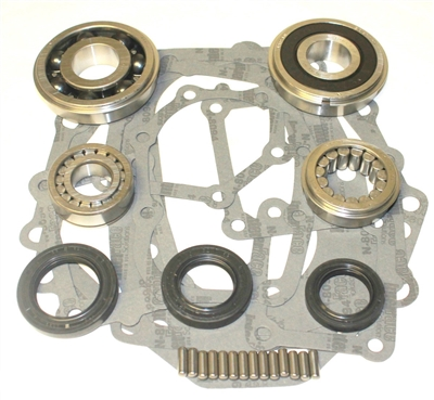 G52 Bearing & Seal Kit BK160 - G56 6 Speed Toyota Transmission Part