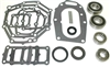 AX5 Bearing Kit 23mm Wide Input Bearing Snap Ring Style Cluster, BK161LA
