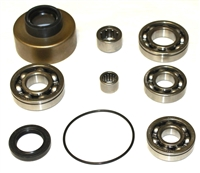 FS5W60A Bearing & Seal Kit BK173 - FS5W71 Nissan Transmission Part