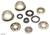 RS5F32A 5 Speed Repair Bearing Kit, BK174C - Nissan Repair Parts