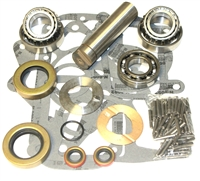 Dana 18 Transfer Case Bearing & Seal Kit O.D. idler shaft 31.8mm BK18