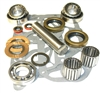 Dana 18 Transfer Case Bearing & Seal Kit, BK18A - Transfer Case Parts