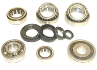 C50 C51 & C52 5 Speed Transmission Bearing Kit BK191 - Toyota Part | Allstate Gear