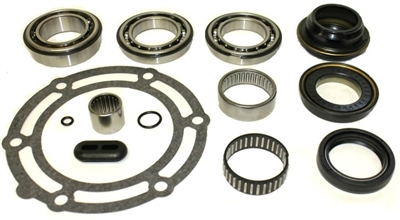NP149 Cadillac Escalade Transfer Case Bearing Kit, BK196