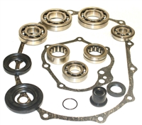 GJ GM Honda 5 Speed Transmission Bearing Kit BK197 - Honda Part