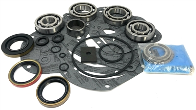 NP203 Transfer Case Bearing and Seal Kit Dodge GM, BK203G