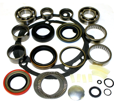 NP207 Transfer Case Bearing Kit with Seals and Gaskets, BK207 | Allstate Gear