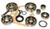 FS5W71 5 Speed Bearing Kit Pathfinder 4wd BK212 - Nissan Repair Part